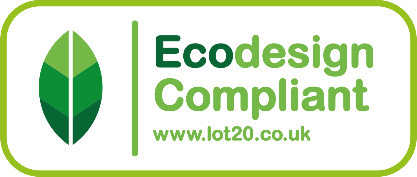 Lot 20 logo