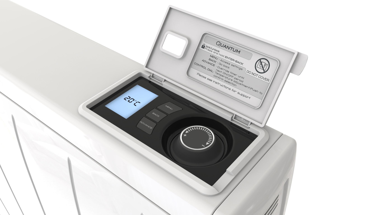 en bidet portable rechargeable with battery bathtub heater water plastic bathroom sprayer shower