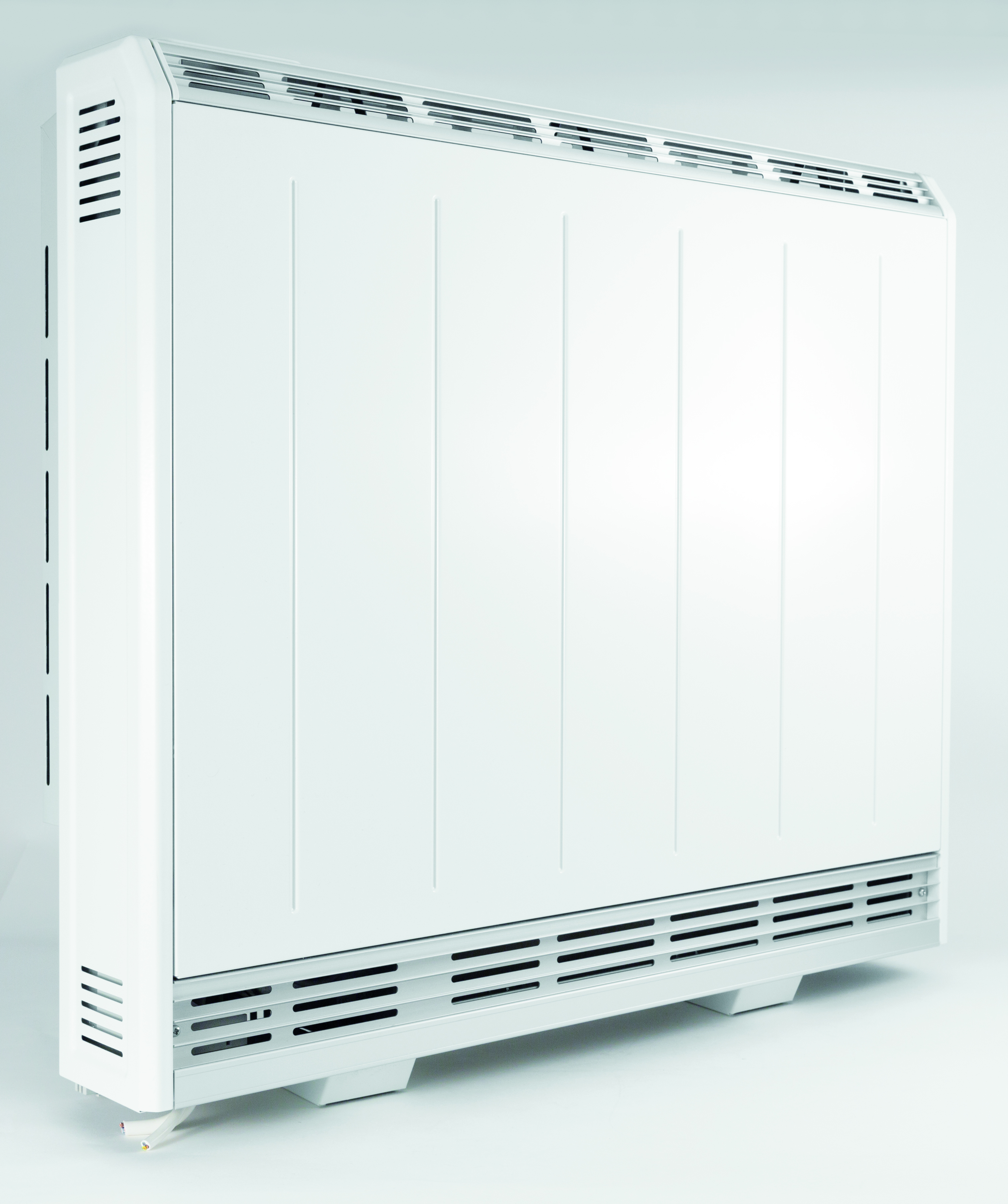 Dimplex XLE 1500W Electronic Controlled