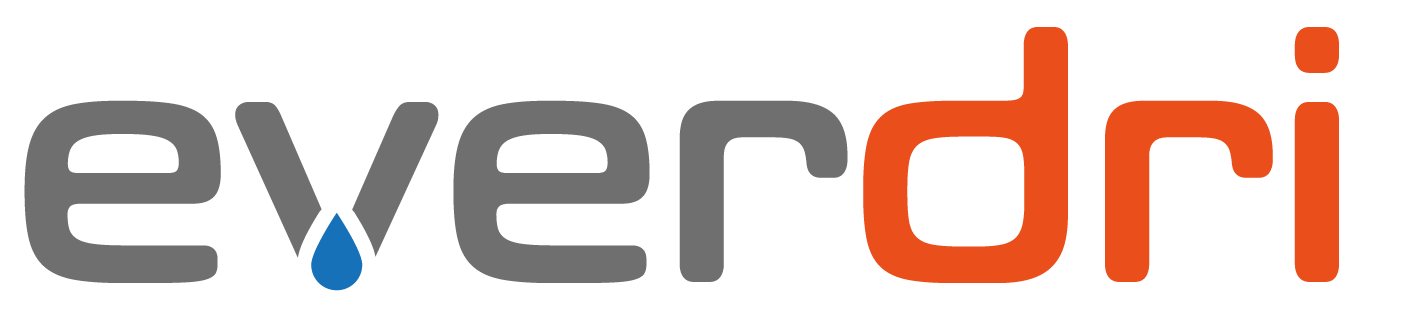 everdri logo