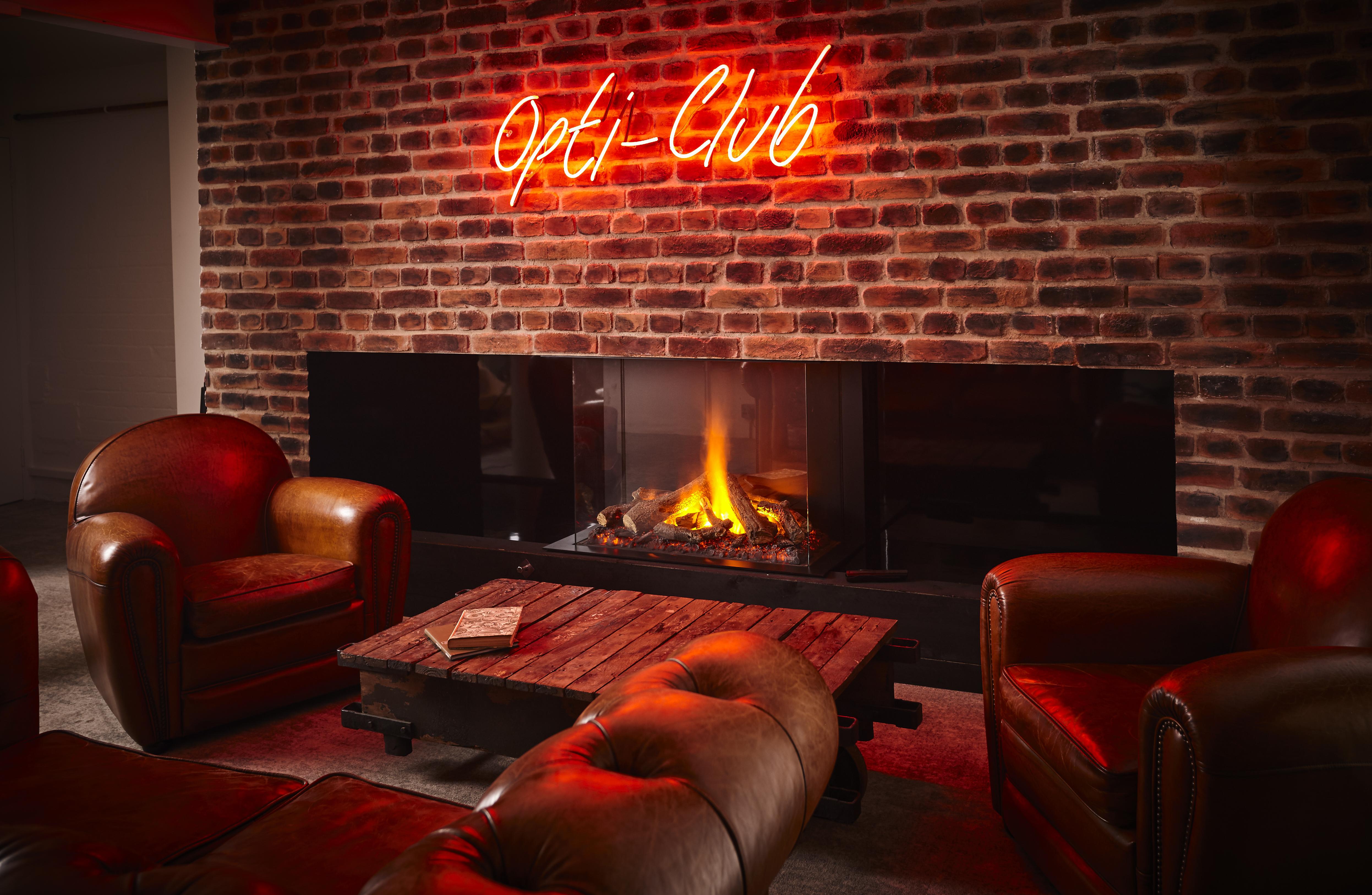 flame studio