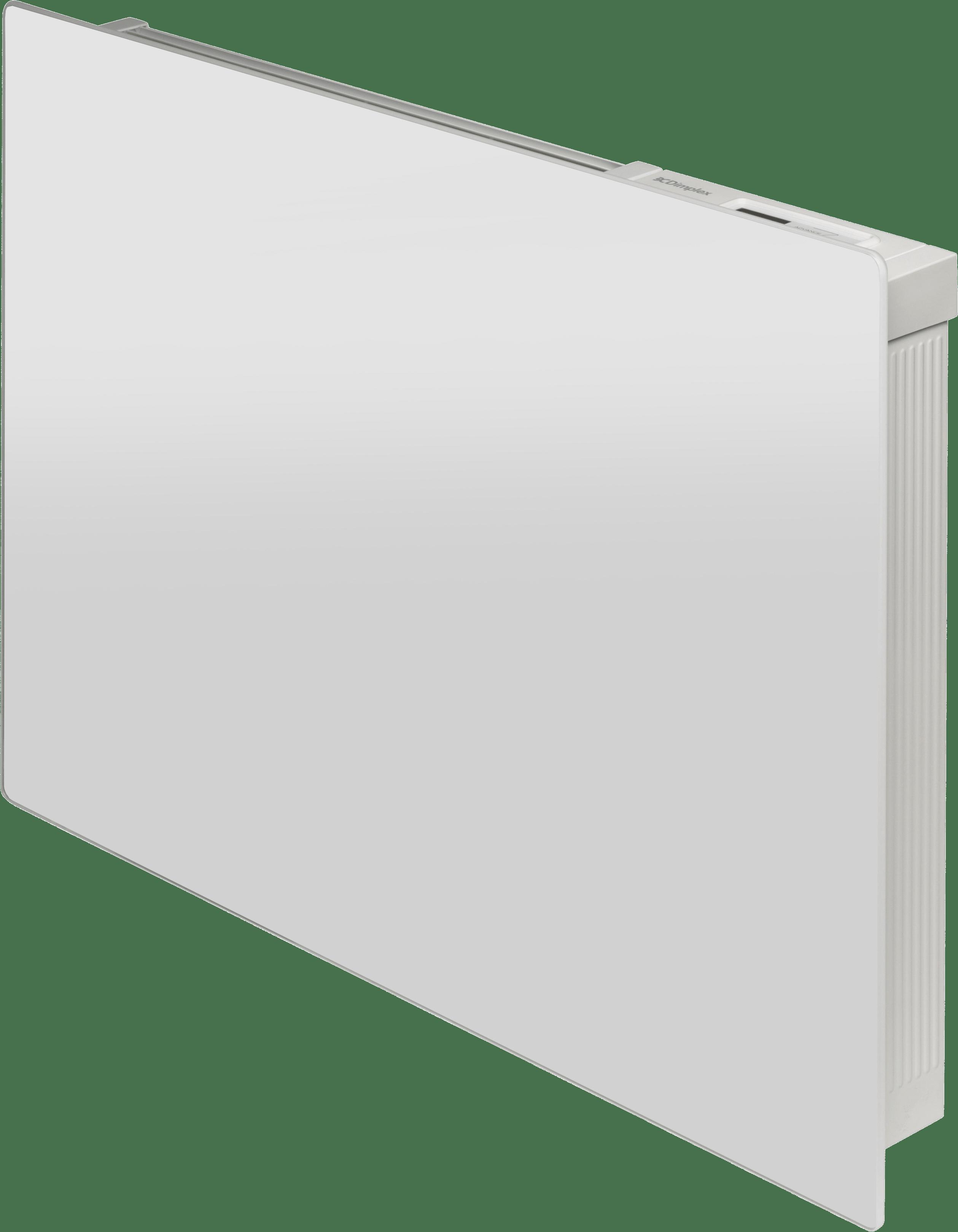 Monterey Panel Heater