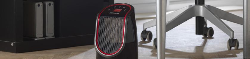 m series heater