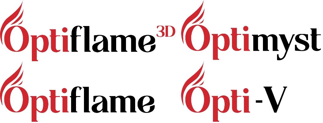 Opti Logos