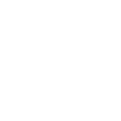 out of warranty icon