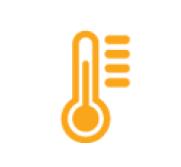 orange key icon