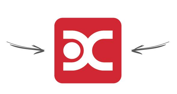 dimplex app design