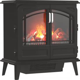 Dimplex Fortrose electric Opti-myst stove