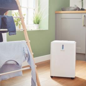 everdri dehumidifier