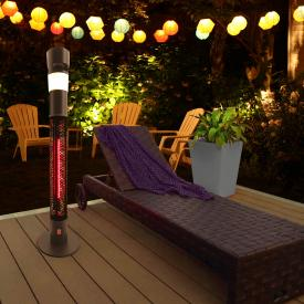 Dimplex Patio Heater