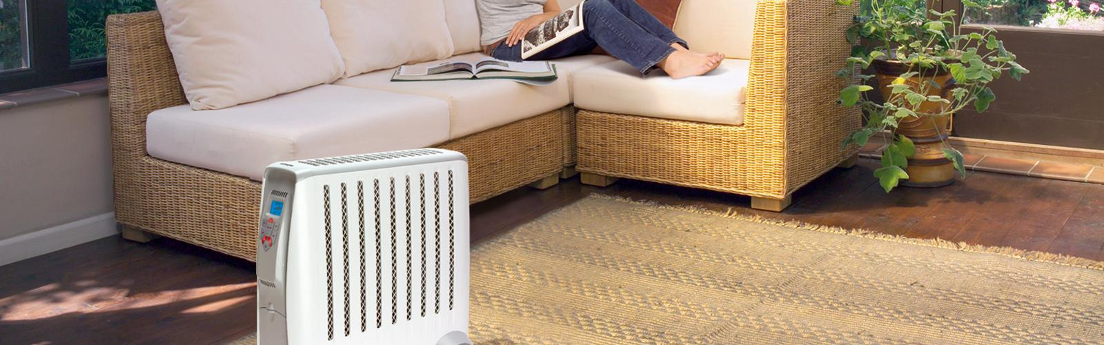 Benefits Of Portable Electric Heating Heaters Also Room Heater You Can Buy