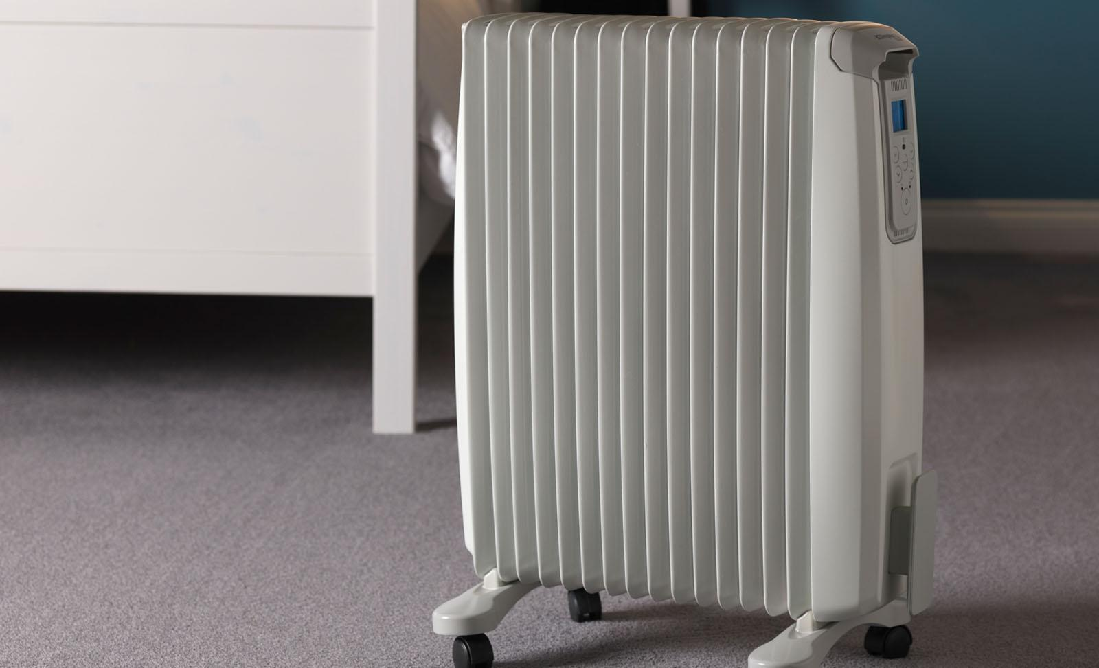 a8bef7b7438 Portable radiators for professional projects