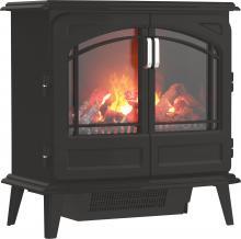 Dimplex Fortrose electric Opti-myst stove