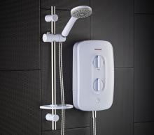 Dimplex Verve Shower