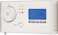Controls - Transmitter with 24hr Timer RF24T - RF24T - 0