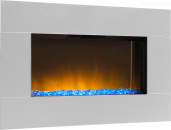 Electric Fire - Diamantique - DIAM14 - 0