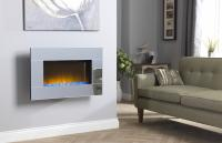Electric Fire - Diamantique - DIAM14 - 5