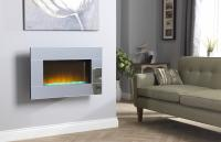 Electric Fire - Diamantique - DIAM14 - 6