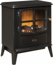 Electric Stove - Brayford - BFD20N - 0