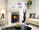Electric Stove - Oakhurst - OKT20 - 1