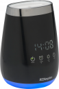 Electronic Aroma Diffuser  - DXAD100 - 0
