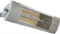 Radiant Heaters - 2kW Patio Heater OPH20 - OPH20 - 0