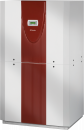 SIH commercial ground source heat pump