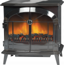 SKG20BL Stockbridge Black With Coals Front Solus.png