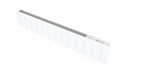 Saletto_LPPE_Assembly.236.png