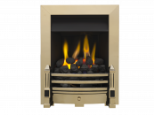 Whitsbury Brass Gas Front Solus Cutout.png