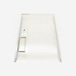 91654B-EAIREAIRFILTERPANEL-BIRCH-Front-SPARE-170601.png