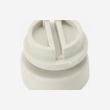 91696-OUTPUTKNOB92-Front-SPARE-170829.png