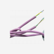 COMM CABLE EXTC-15-970-PUR-BFU