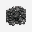 Coal Pack for X1 Fires - FP06017 - 0