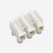 Components & Spares - 3 WAY TERMINAL BLOCK - 86857 - 2