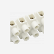 Components & Spares - 4 WAY TERMINAL BLOCK - 86858 - 1