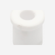 Components & Spares - Base/ Boost INSULATION Ceramic Supports - 11182 - 1