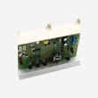 Components & Spares - CHARGE CONTROLLER REV. 125 - 10857-125 - 0
