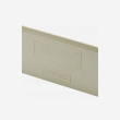 Components & Spares - CONTROL DOOR UNIDARE PRNTED WILLOW ENG - 84711X - 1