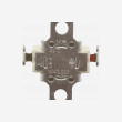Components & Spares - Cutout Smarty + Stat50°C term.90° Yellow - 88298 - 1