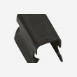 Components & Spares - EDGE CLIPS (5) - LYM28E - FP9550 - 2