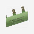 Components & Spares - FAN SPEED RESISTOR ASSY (WFC SER K) - FB9405 - 2