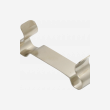 Components & Spares - HPH CLIP (FOR FRONT PANEL) - 8515006 - 2