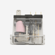 Components & Spares - OMRON RELAY10A G2R-1-T SPDT 240Vac - 83726 - 0