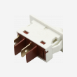 Components & Spares - ON/OFF SWITCH WHITE - 8513004 - 2
