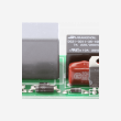 Components & Spares - POWER SUPPLY UNIT PCB 230V - 85598 - 1