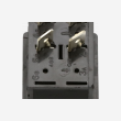 Components & Spares - SWITCH DOUBLE POLE - FES20 NO NEON - BF7212 - 1
