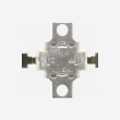 Components & Spares - Smarty + Man reset 142°C - 88286 - 0