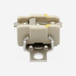 Components & Spares - Smarty plus bimetal 125°C Thermostat - 88158 - 0