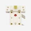 Components & Spares - THERMOSTAT (WFC SERIES K) - FB9403 - 0